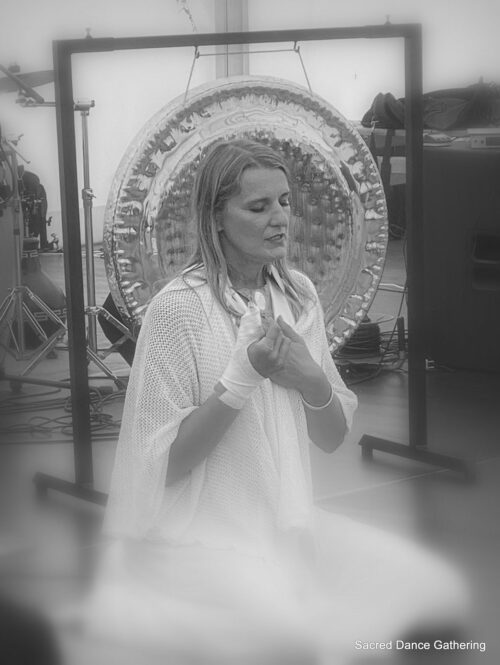 sacred dance gathering 2021 67