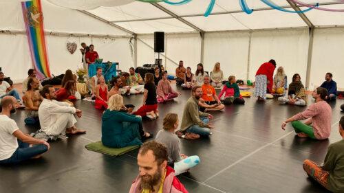 sacred dance gathering 2021 7