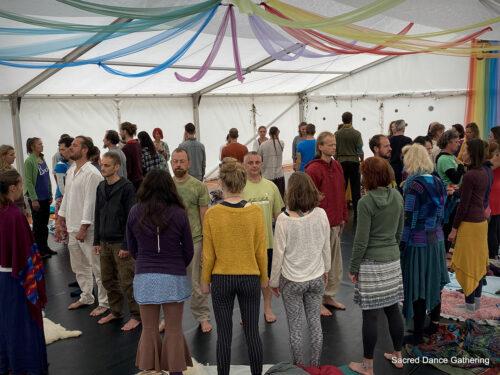 sacred dance gathering 2021 73