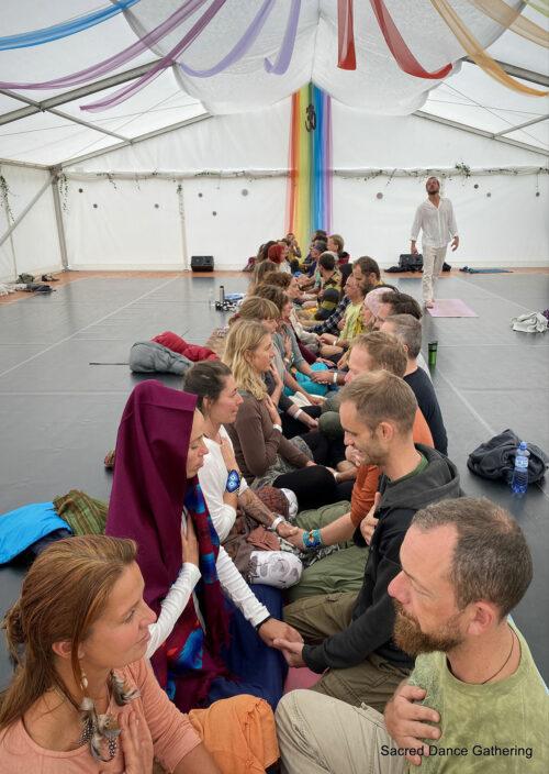 sacred dance gathering 2021 79