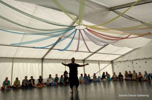 sacred dance gathering 2021 82