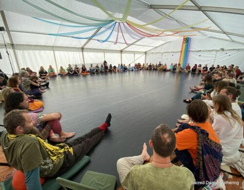 sacred dance gathering 2021 83