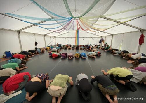 sacred dance gathering 2021 84
