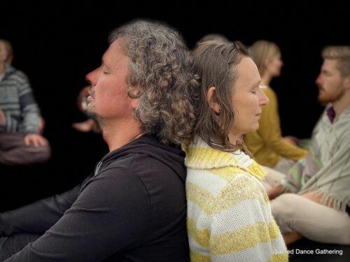 sacred dance gathering 2021 91