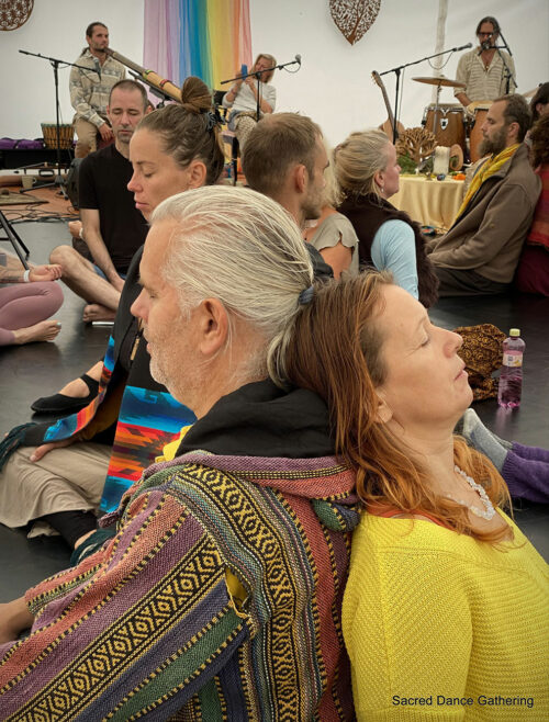 sacred dance gathering 2021 93