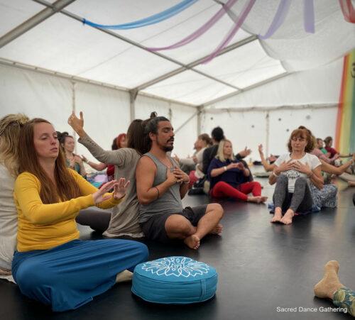 sacred dance gathering 2021 97