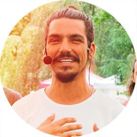 Virgilio Beatriz